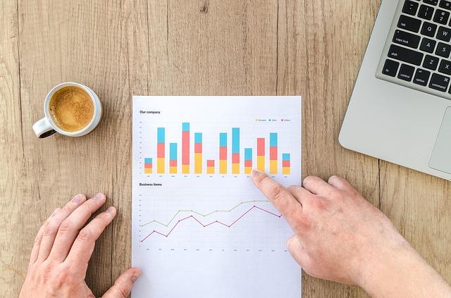 finanční data.jpg