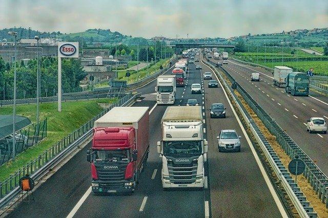 provoz dálnice.jpg
