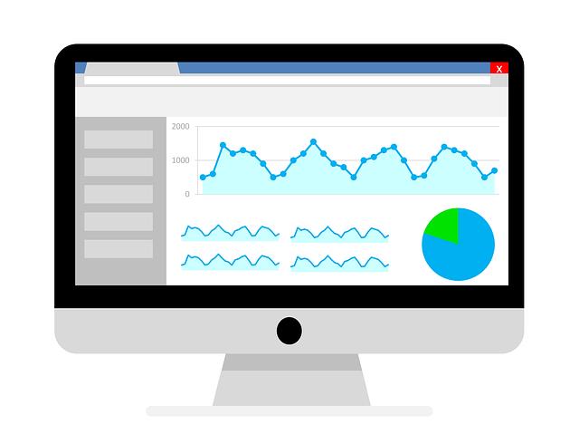 statistiky na monitoru.png